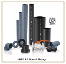 Aerochem Pipes  : hdpe pipe accessories - www.happyfamilyinstitute.com